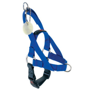 Freedom Harness - Blue | Ultrahund