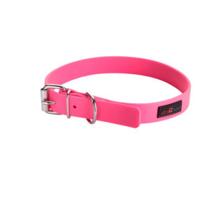 "Play Regular Pink, 3/4"" Wide, 16"" Long"