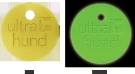 day-night-logo