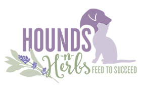 Hounds n Herbs