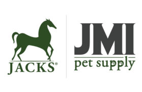 Jacks JMI Pet Supply