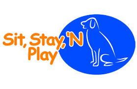 Sit Stay N Play
